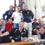 eb-kegeltour-ijsselmeer